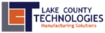 Lake County Technologies
